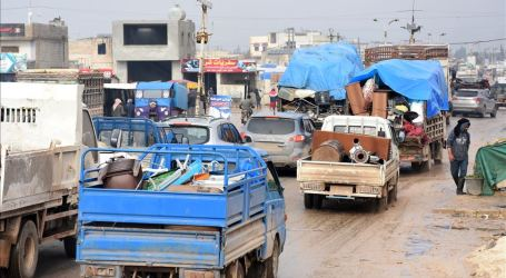 ما الأسباب التي تدفع نازحين للعودة إلى مناطقهم شمالي سوريا.. وتمنع آخرين من ذلك؟