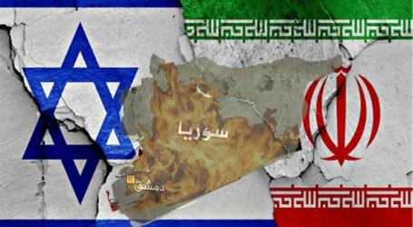 ما المواقع التي قصفتها إسرائيل في درعا والقنيطرة؟