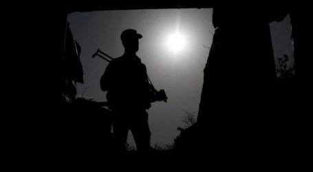 اغتيالات جديدة في درعا إحداها لشاب من السويداء.. هل يعود التوتر بين الجارتين؟
