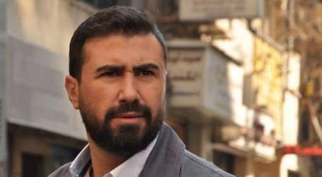 فنان سوري يكشف حالة المركز الحجر الصحي الكارثية في دمشق بعد عودته من الإمارات