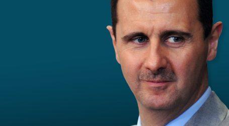 بروفيسور تركي: السلطة الحاكمة في سوريا زوالها قريب