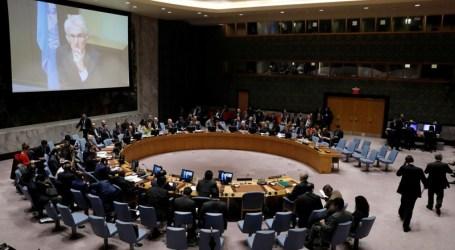 """أمريكا تحدد """"الاستراتيجية الوحيدة"""" لخروج السلطة السورية من الأزمة بعد عرض جيفري"""