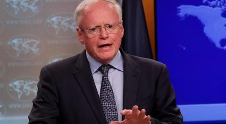 جيفري يعتبر أن حل الأزمة السورية غير ممكن دون مساءلة بشار الأسد
