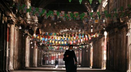كورونا يسجل إصابات جديدة في رأس المعرة بريف دمشق