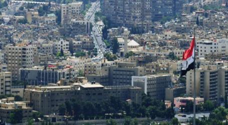 السلطة السورية تعيّن متورطين بجرائم حرب في مناصب مدنية