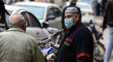 كورونا يسجل إصابات جديدة في سوريا والسلطة تراهن على وعي المواطن!