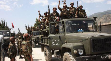 انقسامات واعتقالات داخل قوات السلطة السورية تركزت في حلب