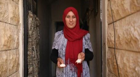 المفوضية تحتفي بإنجاز 4 سوريين ساعدوا مجتمعاتهم في ظل جائحة كورونا