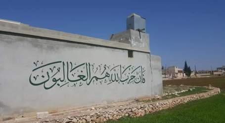 الميليشيات الإيرانية تنتشر في ريف حلب الشمالي لأسباب دينية وديموغرافية وعسكرية