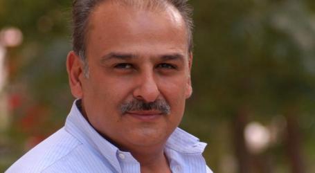 جمال سليمان يتحدث عن الخلافات بين مخلوف والأسد ودور أسماء الأخرس