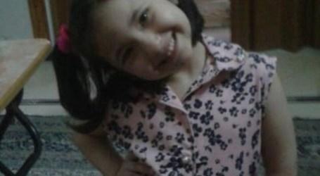 درعا.. محاولتا اغتيال تودي بحياة طفلة وتصيب 3 أشخاص