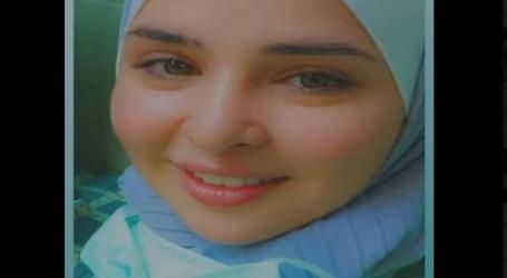 روان سحتوت ممرضة توفيت بظروف غامضة وغضب واسع للكشف عن تفاصيل الحادثة