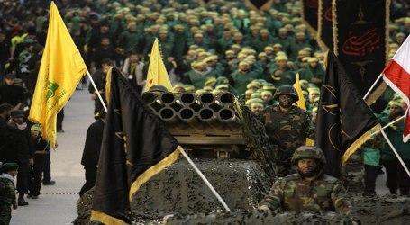 أمريكا تقول إن إيقاف تسليح حزب الله شرط أساسي لنجاح حكومة لبنان الجديدة