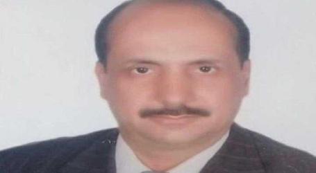 السلطة السورية تقتل طبيب القلبية إبراهيم الزعبي تحت التعذيب في سجونها