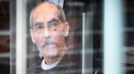 محاكمة أنور رسلان تستمر عاما آخر