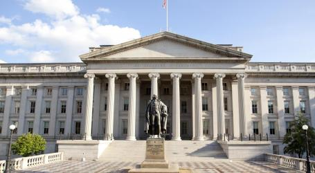 أمريكا تفرض عقوبات جديدة على وزيرين مقربين من السلطة السورية وحزب الله