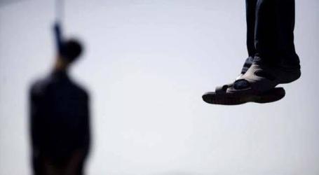 مراهق سوري ينتحر ويترك رسالة لوالديه: آسف يا أبي بس ما عاد اتحمل