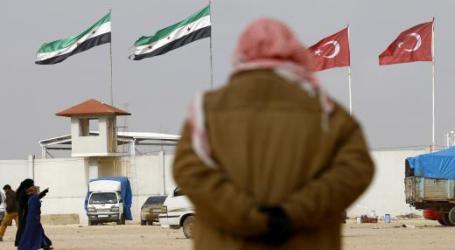 69% من السوريين في تركيا فقدوا وظائفهم بسبب كورونا