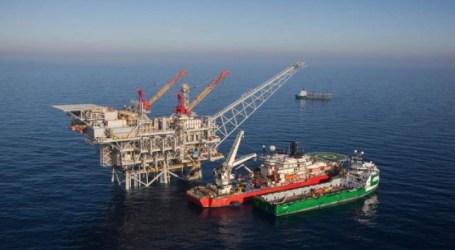 شركة روسية تتلاعب لتستفرد بـ النفط السوري في البحر المتوسط