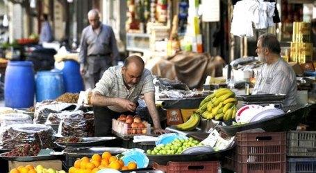 الليرة السورية تستمر بالتراجع والسلطة عاجزة عن تحسين الأوضاع المعيشية