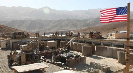 السلطة السورية تضع شروطا للإفراج عن المعتقلين الأمريكيين