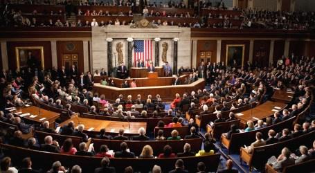 النواب الأمريكي يعارض أي جهود لتجديد العلاقات مع السلطة الحاكمة في سوريا