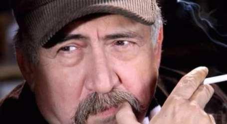 بشار إسماعيل يسخر من تعامل السلطة السورية في إخماد الحرائق ثم يعدّل كلامه !