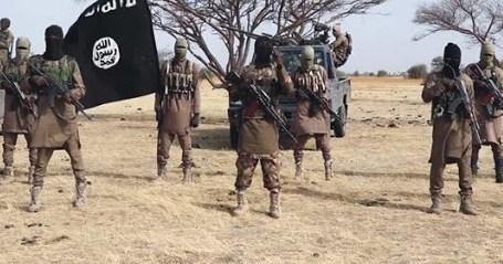 داعش تجدد نشاطها في البادية… ودعم إيراني لها بالقرب من السويداء