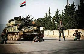 """صحيفة بلجيكية تكشف عن """"شبيح"""" يعيش على أراضيها كلاجئ سوري"""