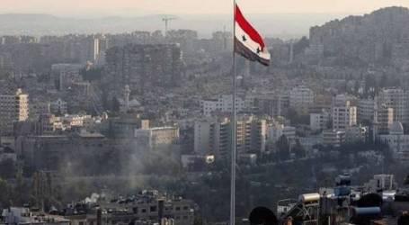 الأسد يصدر قرارا بتعديل قوانين متعلقة بضريبة الدخل