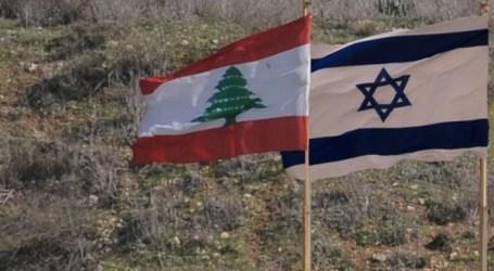 مفاوضات إسرائيل و لبنان كيف ستؤثر على الحكومة الجديدة وحزب الله؟