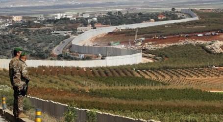 انتهاء أول جولة مفاوضات بين لبنان وإسرائيل وتحديد موعد الجلسة القادمة