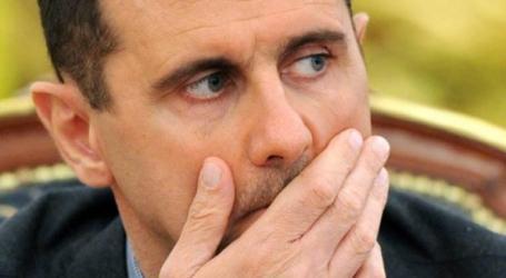 بشار الأسد منبوذ لدى الجميع ونهايته متعلقة بموقف إسرائيل تقارير تتحدث عن ذلك