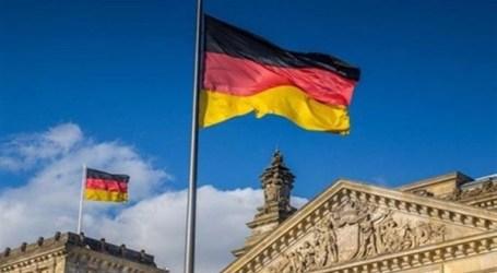 التهريب والاتجار بالبشر ينشط عند حدود ألمانيا الشرقية