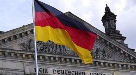 ألماني معتقل في سوريا يرفع دعوى ضد السلطة السورية