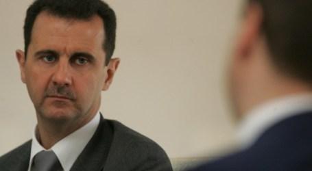 مناصب ولقاءات غامضة.. ما الذي يحصل في قصر الأسد؟