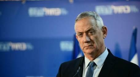 وزير الدفاع الإسرائيلي يحمل سوريا مسؤولية عبوات ناسفة في الجولان