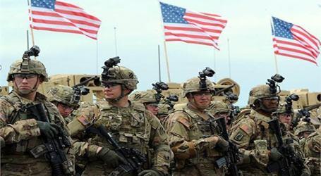 أمريكا تؤكد تدريب قوات محلية جنوب سوريا لمواجهة النفوذ الإيراني