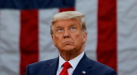 مسؤول أمريكي يكشف أولوية ترامب في الـ70 يوما القادمة