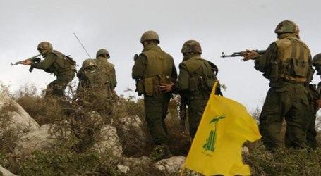 58 موقعا لحزب الله جنوبي سوريا.. تقارير إسرائيلية تتحدث عن ذلك