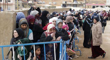 الأسعار في سوريا تجاوزت أكثر من 2000 في المئة خلال 10 سنوات