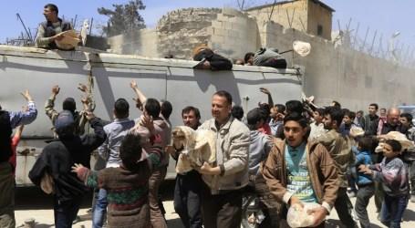 أزمة الخبز مستمرة والسلطة تدعو لزراعة كل شبر من الأراضي