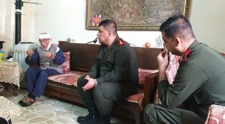 اعتداء على رجل مسن أمام أحد أفران حلب .. والسلطة السورية تقف عاجزة في حل أزمة الخبز