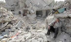 وزيرة سورية سابقة تتحدث عن أسباب المشاكل الاقتصادية