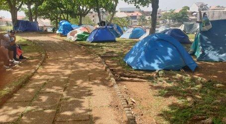 غويانا.. محطة إلزامية للاجئين السوريين وظروف إنسانية صعبة