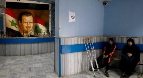 إصابات كورونا ترتفع بشكل مخيف في دمشق وقلق من الفترة القادمة