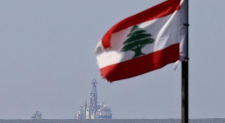 إسرائيل تنفي تأجيل المحادثات مع لبنان