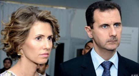 بدءا من الساحل.. أسماء الأسد تسعى لمشروع يؤسس حاضنة وتيار شعبي موالٍ لها