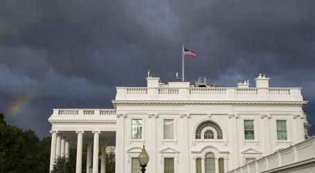 مشروع قانون أمريكي جديد أقسى من قيصر يسعى للإطاحة بالأسد