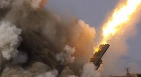إسرائيل تتوعد وتهدد إيران في حال شنت أي هجوم ضدها